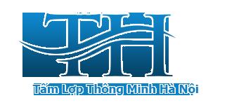 Công ty Cổ phần Tấm Lợp Thông Minh Hà Nội